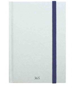365 Notebook Premium - No.8743 - Kiri (A6)
